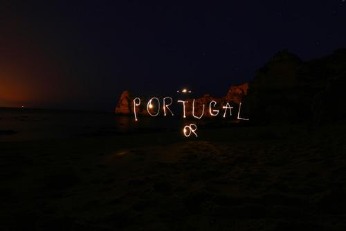 portugal09