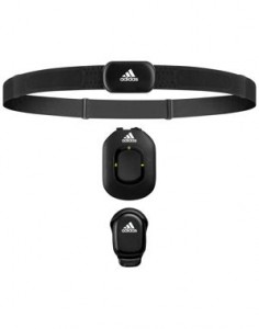 adidas-micoach-pacer