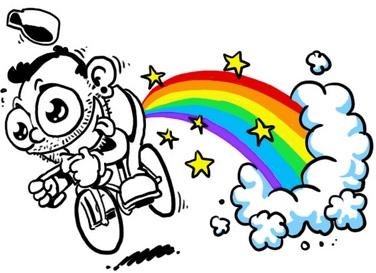 einhornrad1