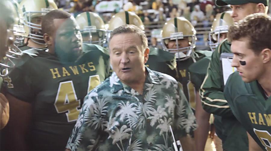 Super Bowl 2013: Die Werbespots beim NFL-Finale