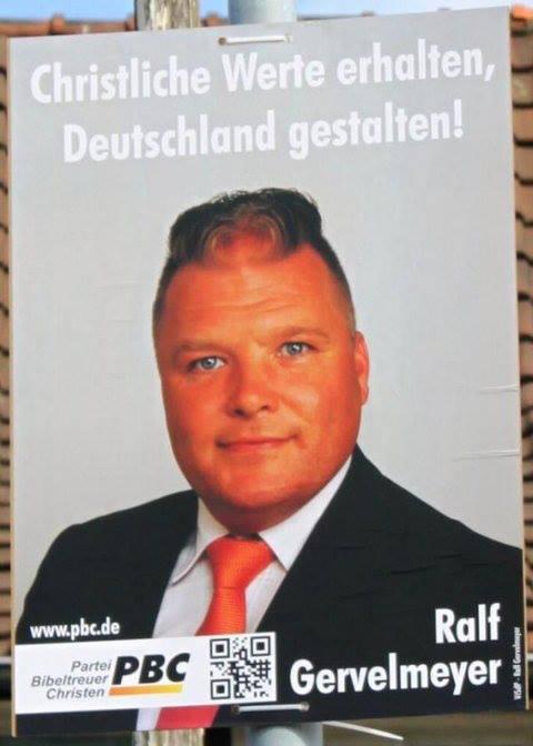 ralf-gervelmeyer