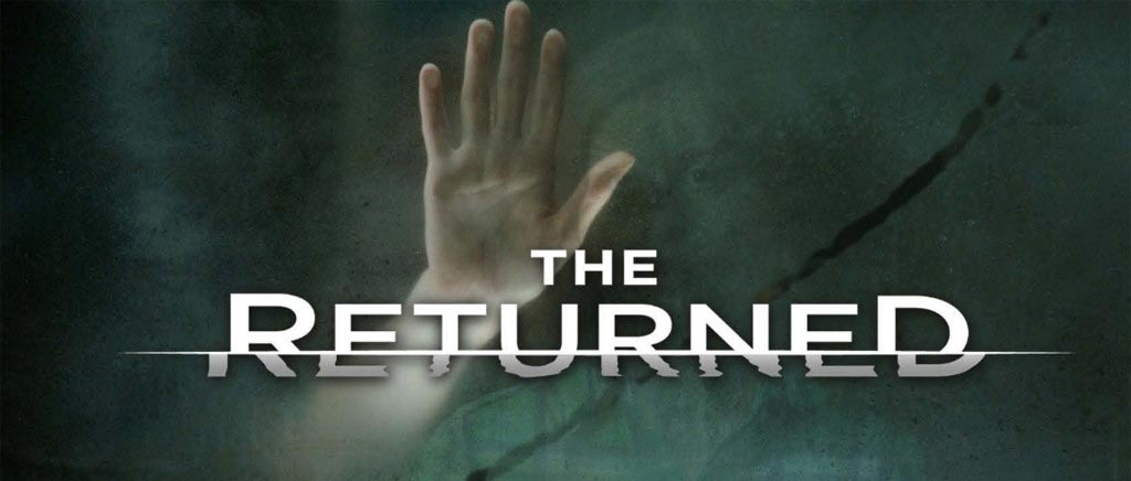 "Gewinnspiel: 2×2 Tickets zum Screening von ""The Returned"""
