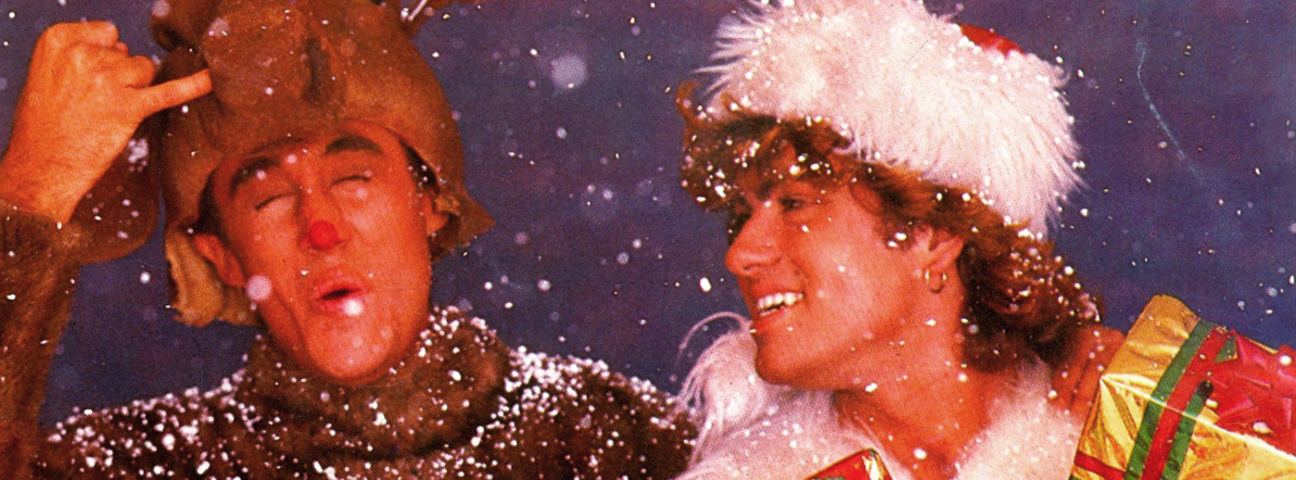 wham | last christmas