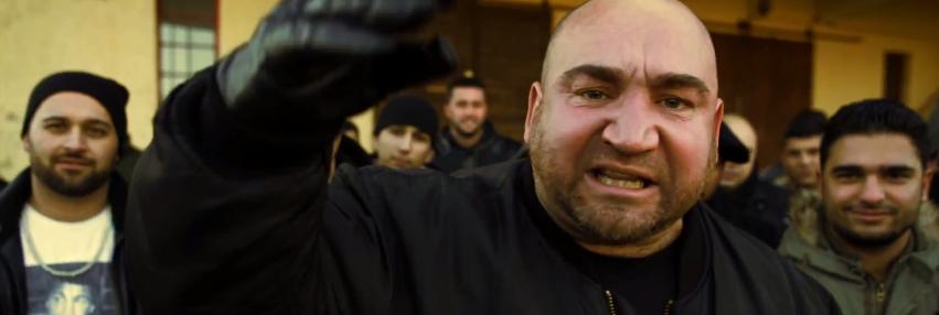 Kriegserklärung gegen Bushido und Arafat Abou Chaker