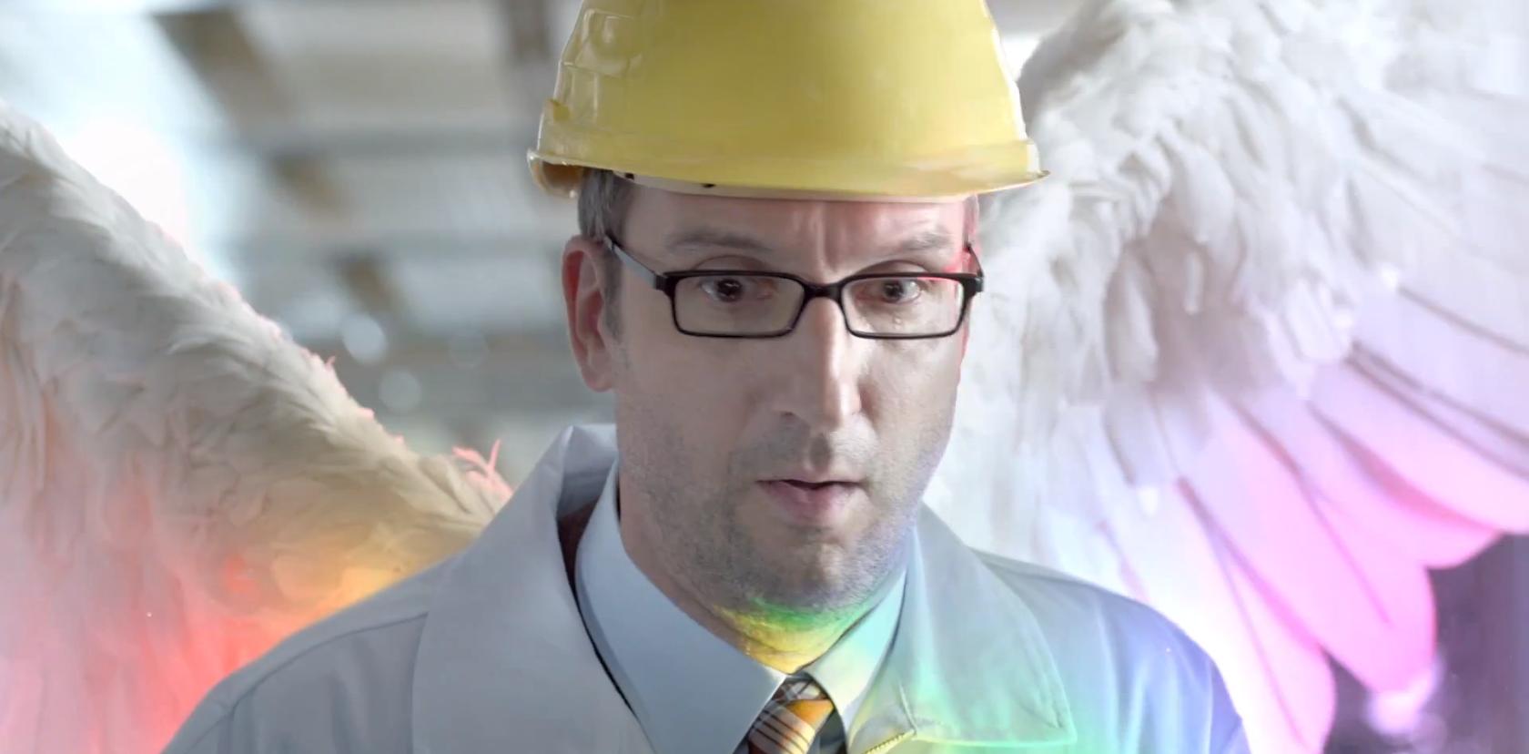 Die besten, egalsten und miesesten Super Bowl 2014 Commercials