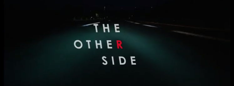 """The Other Side"" – Interaktiver Kurzfilm auf Youtube"