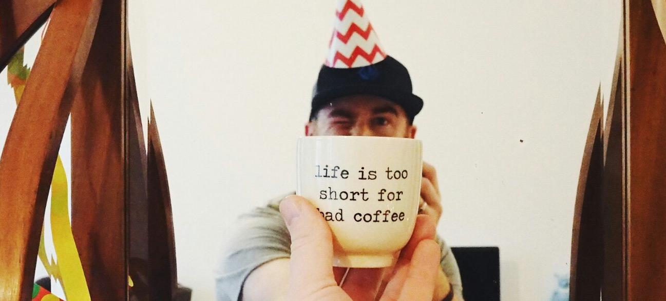 erstmalnkaffee