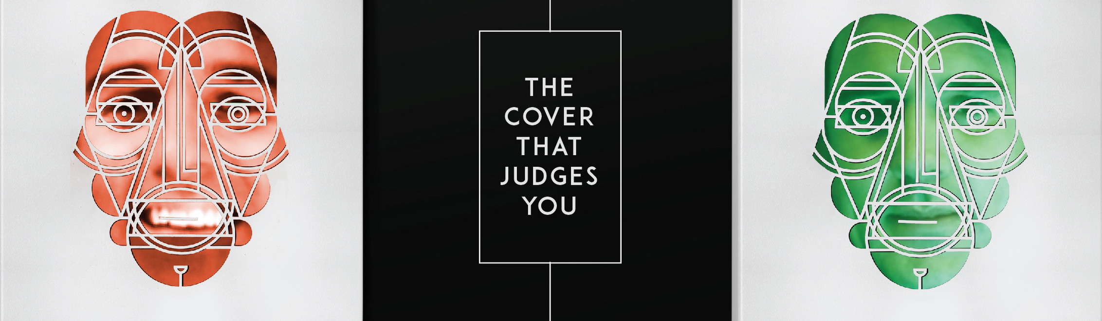 the-cover-that-judges-you