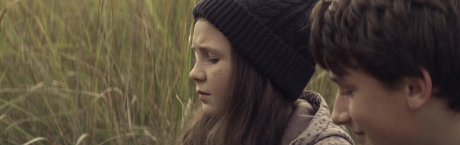 Kurzfilm: Grace