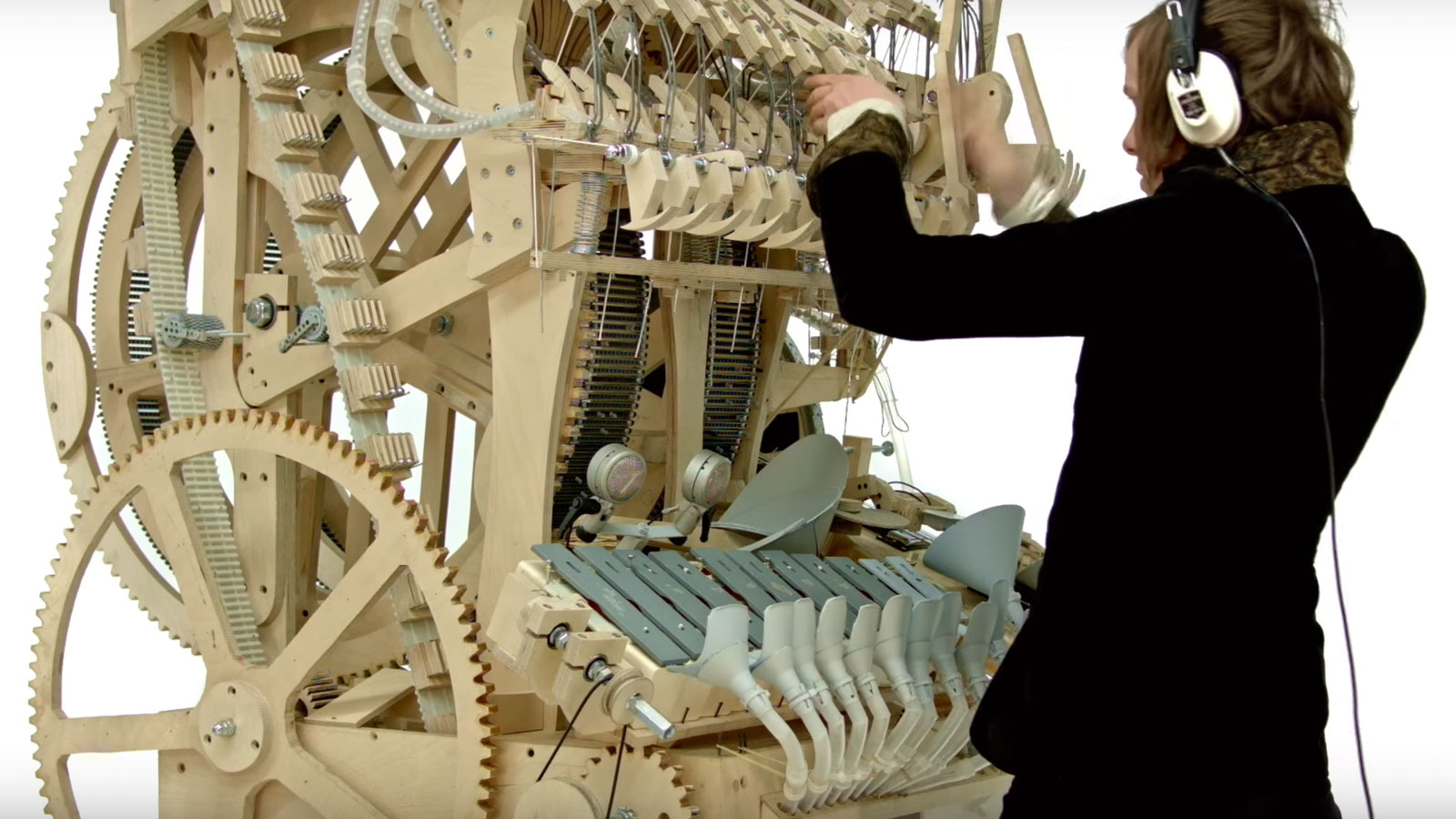 Wintergatan---Marble-Machine
