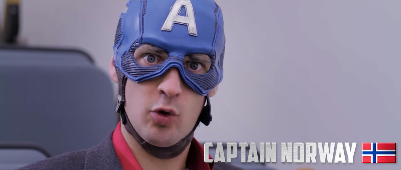 captain-europe